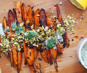 barbequed-carrots-anna-lisle-gluten-free