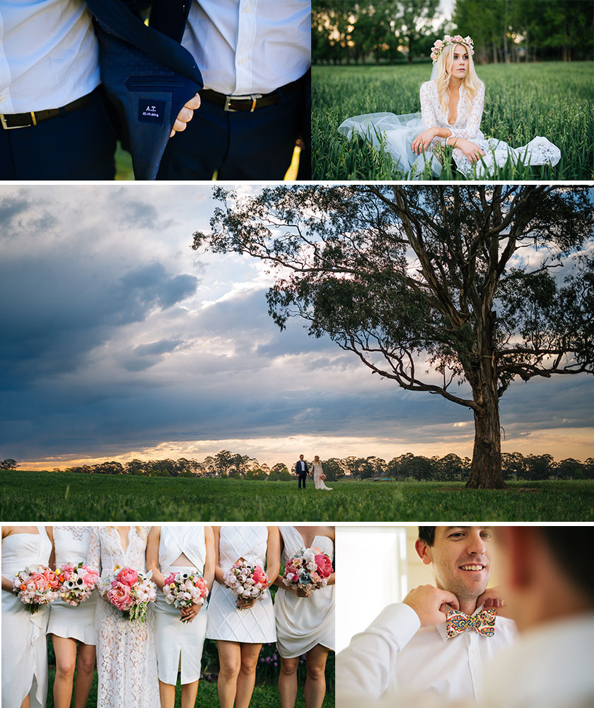 collage-wedding-anna-lisle