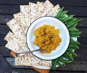 Chickpea-less-pumpkin-hummus